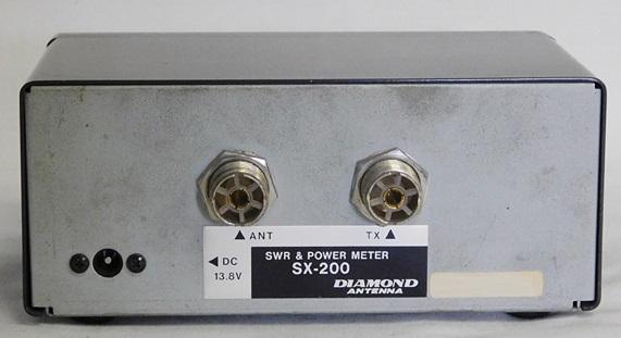 Продам Diamond SX-200