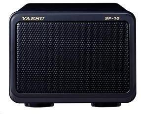 Продам yaesu sp-10
