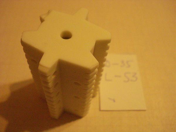 Продам Катушка керамическая D-35 L-53