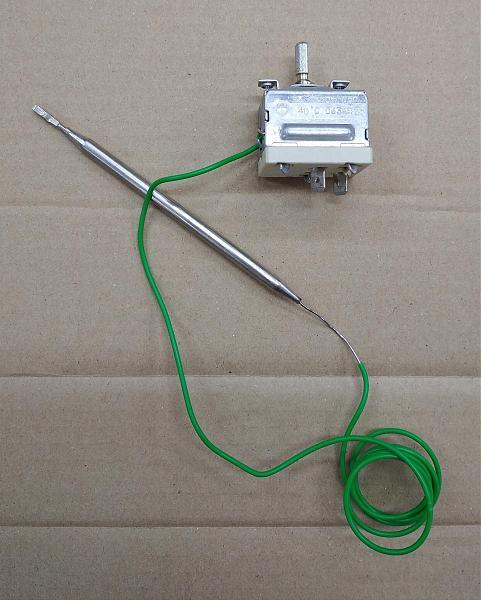 Продам Термостат EGO 55.17002.020