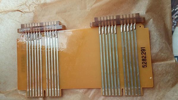 Продам Платы ремонтные Г1-153, Ск3-45