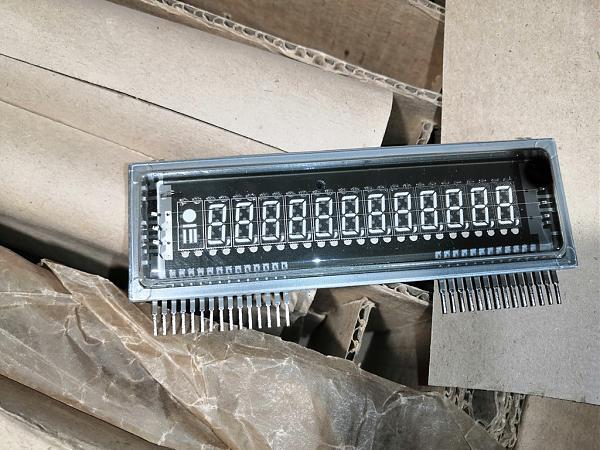 Продам ИЛЦ2-12/8Л-Р индикатор