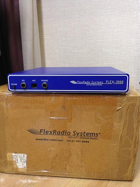 Продам Flex3000 комплект