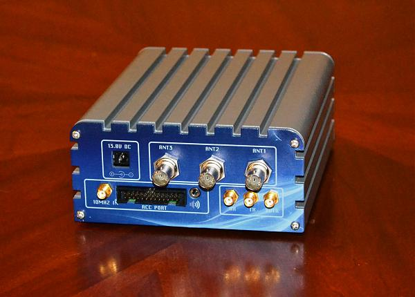 Продам Anan-10 Apache labs