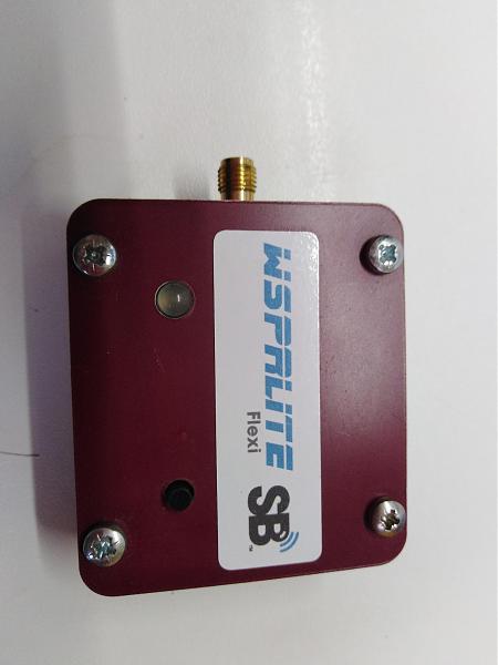 Продам WSPRlite Flexi Antenna Performance Analysis System