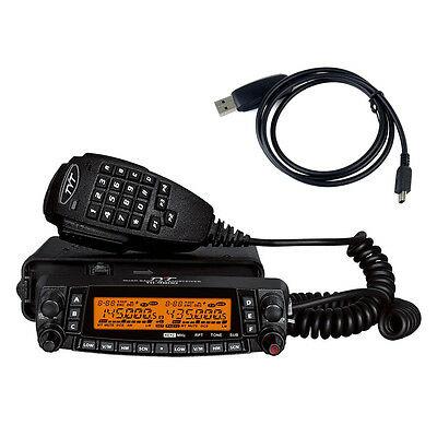 Продам Радиостанция TYT th 9800
