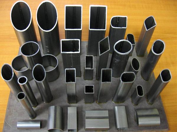 Продам Трубы АД31Т1 для изготовления мачт антенн