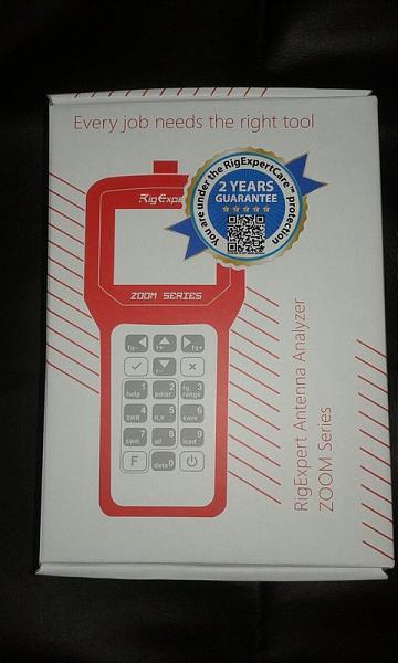 Продам Анализатор AA-230 ZOOM Лот 3