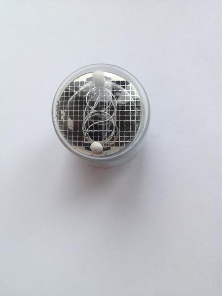 Продам Индикаторная лампа ИН-4