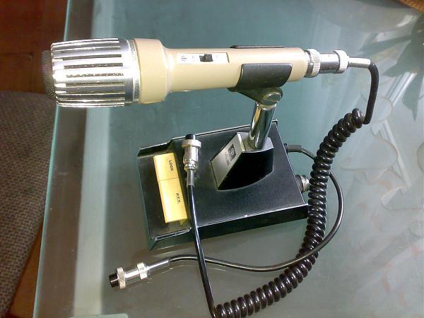 Продам Kenwood MC-50