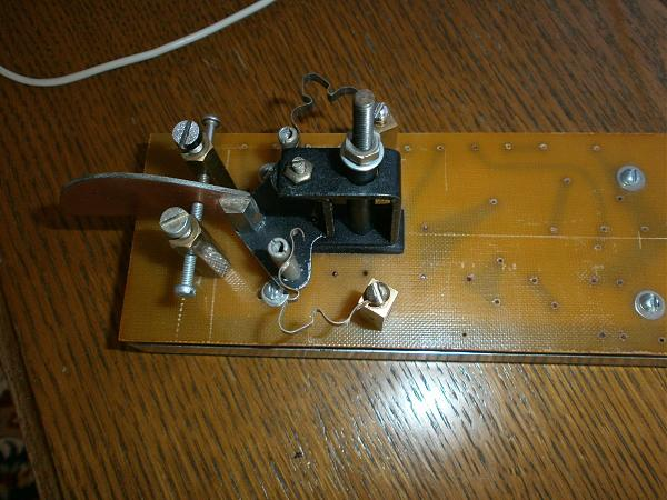 Продам манипулятор электронного ключа