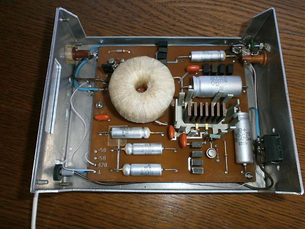 Продам основа для электронных устройств