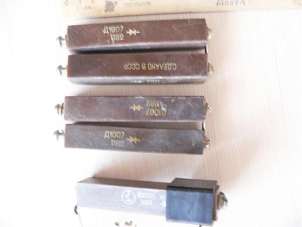 Продам Диодные столбы Д1007, КЦ201Е