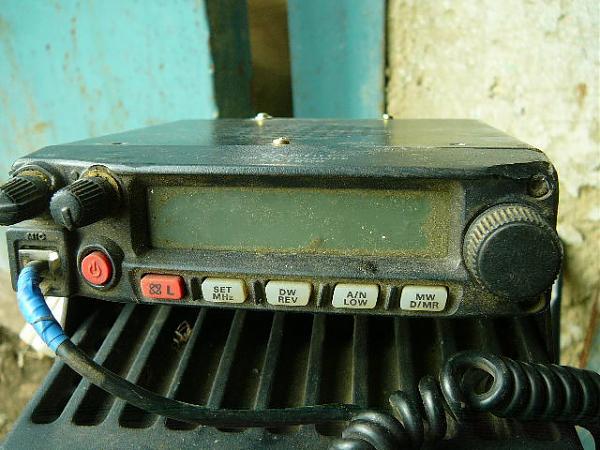 Продам укв 145300 к-т для радиолюбителя