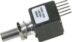 Продам НАБОР Mini SW2019 (22-25Вт) конструктор RW6HCH