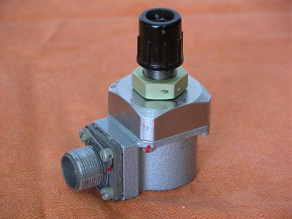 Продам Реле давления МД-60Т