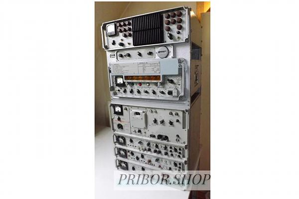 Куплю Радиоприемник Р-155п