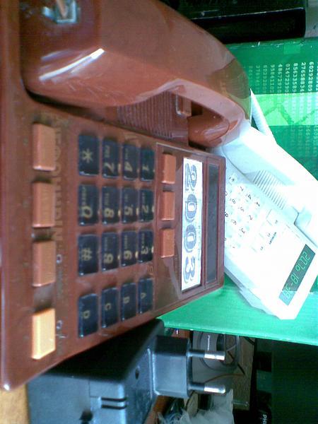 Продам Телефон Русь-2003