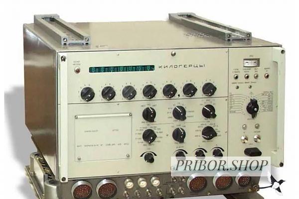 Куплю Радиоприемник Р-160п