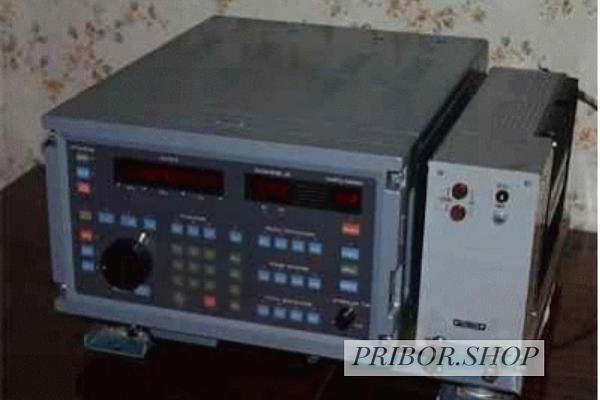 Куплю Радиоприемник Р-309