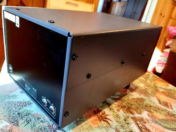 Продам Speaker ICOM SP20