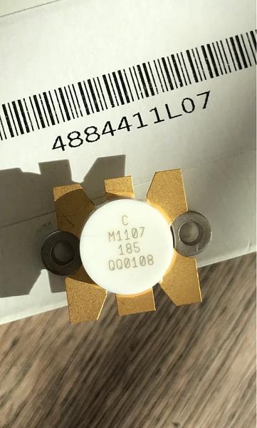 Продам Транзисторы Motorola