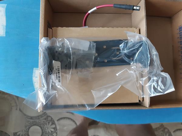 Продам Motorola DM 2600
