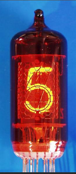 Продам Куплю индикаторы, Z573, Z573, ИН-14, ИН-12, ИН-18