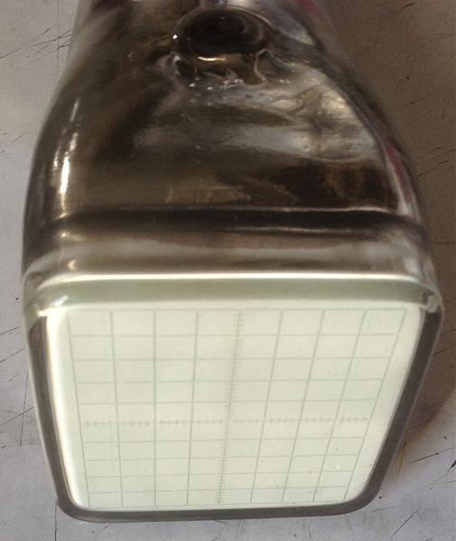 Продам Трубка 11ЛО2И от С1-117