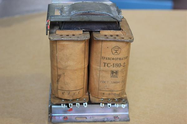 Продам Трансформатор ТС-180