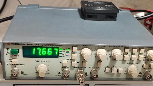 Продам Aktakom ahp-1003