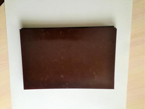 Продам Текстолит листовой пластины