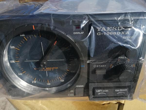 Продам g-1000dxa