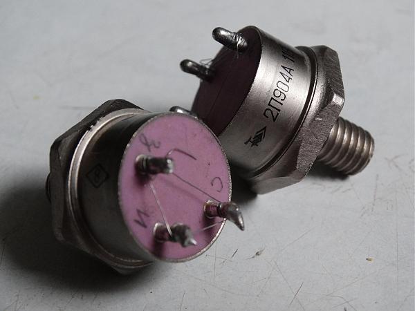 Продам Полевые транзисторы