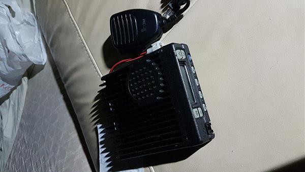 Продам Icom IC-F310
