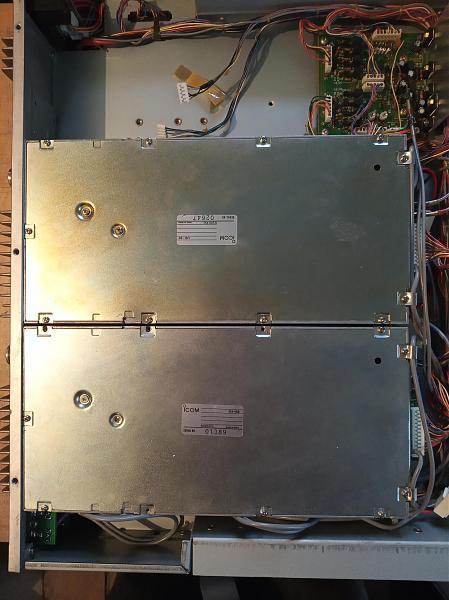 Продам 4Band transceiver