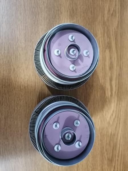 Продам Лампы ГУ-77Б