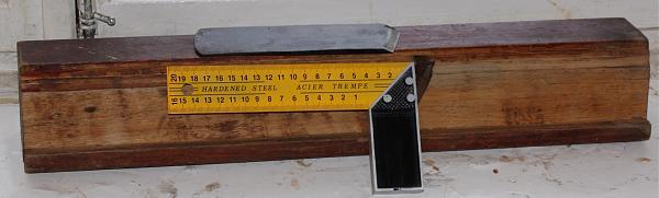 Продам инструменты потницкие ссср