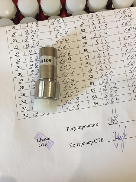 Продам Нагрузка КСВН-1.05 и др