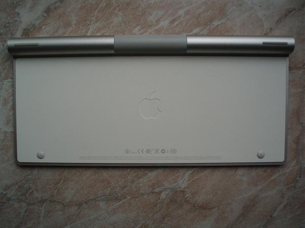 Продам Беспроводная Клавиатура Applе A1314 Wireless Keybo