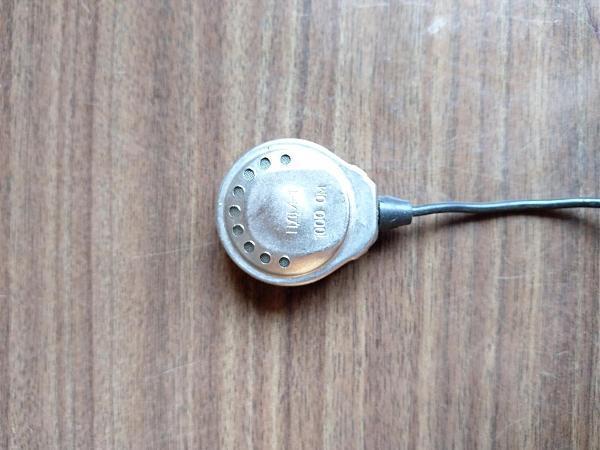 Продам Микрофон ПДМ-1
