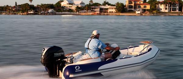 Продам Надувные лодки ПВХ, лодочные моторы, эхолоты