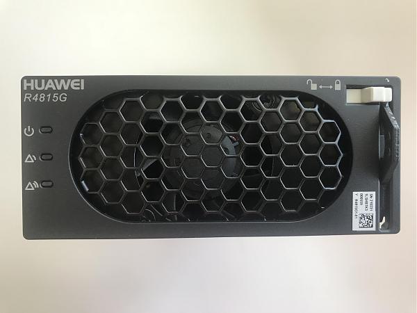 Продам Выпрямитель Huawei R4815G1 48 Вольт 15 Ампер