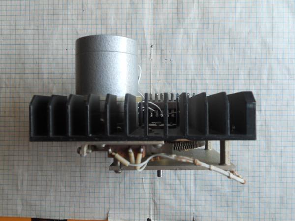 Продам настройка вариометров и КПЕ