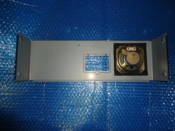 Продам Корпус FT-1000MPMark5