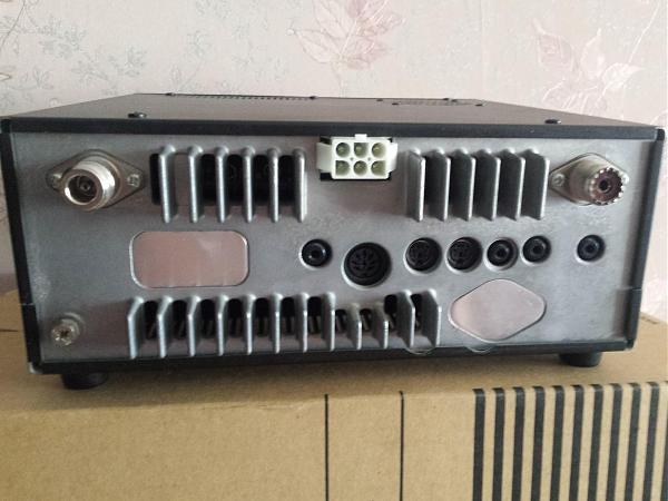 Продам icom-910H