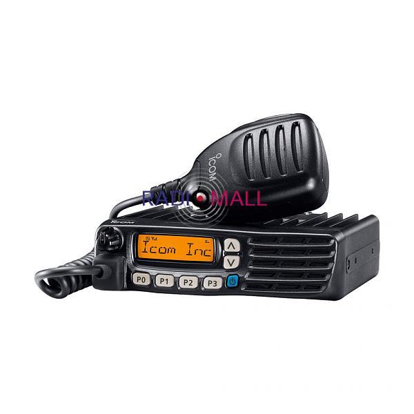 Продам Радиостанция ICOM F111