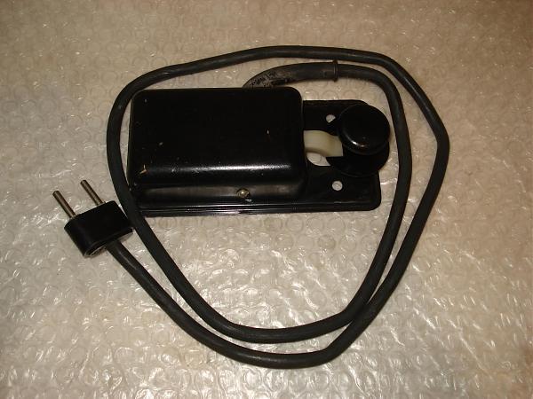 Продам Телеграфные ключи от Р-104 (РБМ-1)