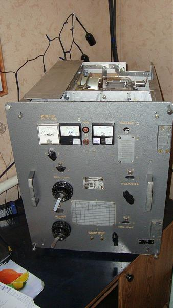Продам УМ на двух ГУ-81