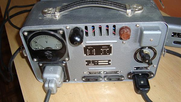 Продам Кинопроектор КПШ-4